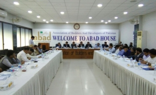 joint-meet-cec-rec-southern-reg-abad-27-jan-2018(16)