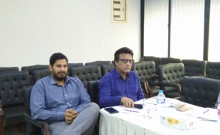 joint-meet-cec-rec-southern-reg-abad-27-jan-2018(5)