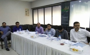 joint-meet-cec-rec-southern-reg-abad-27-jan-2018(8)