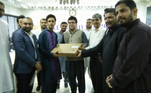laptop-distribution-ceremony-abad-house-14th-july-2017(1)