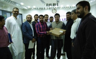 laptop-distribution-ceremony-abad-house-14th-july-2017(2)