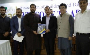 laptop-distribution-ceremony-abad-house-14th-july-2017(4)
