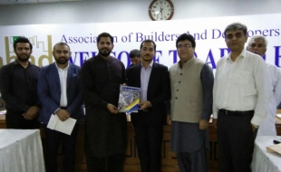 laptop-distribution-ceremony-abad-house-14th-july-2017(5)