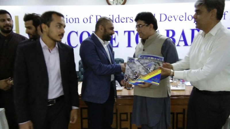 laptop-distribution-ceremony-abad-house-14th-july-2017(7)