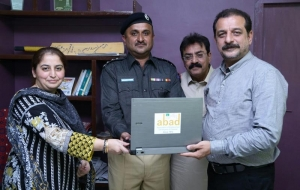 laptop-donation-central-jail(11)