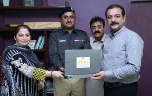 laptop-donation-central-jail(13)