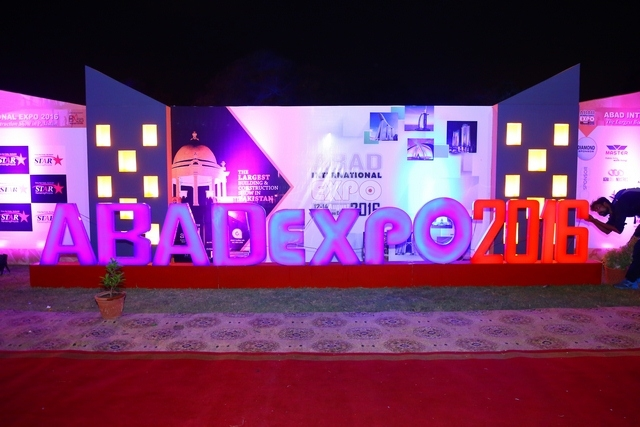 ABAD EXPO 2016 -BANNER (1)