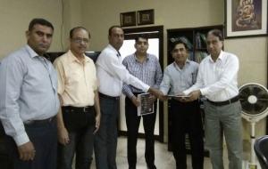 meet-Director-General-Malir-Development-Authority(1)