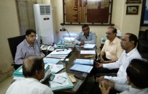 meet-Director-General-Malir-Development-Authority(11)