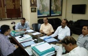 meet-Director-General-Malir-Development-Authority(12)
