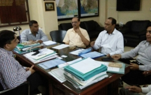 meet-Director-General-Malir-Development-Authority(15)