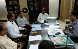 meet-Director-General-Malir-Development-Authority(17)