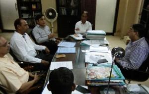 meet-Director-General-Malir-Development-Authority(20)