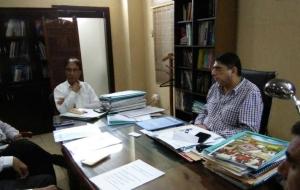 meet-Director-General-Malir-Development-Authority(3)