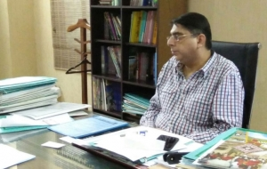 meet-Director-General-Malir-Development-Authority(8)