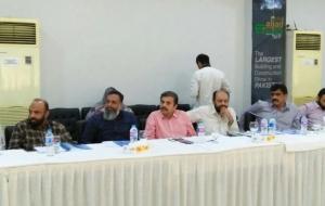 meet-asad-umer-PTI-4-nov-2017(19)