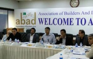 meet-asad-umer-PTI-4-nov-2017(6)