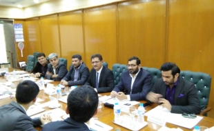 meet-chinese-business-council-8-feb-2018(14)