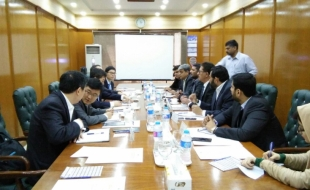 meet-chinese-business-council-8-feb-2018(15)