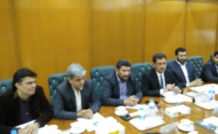 meet-chinese-business-council-8-feb-2018(16)