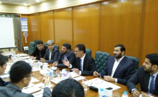 meet-chinese-business-council-8-feb-2018(17)