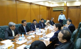 meet-chinese-business-council-8-feb-2018(18)