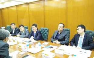 meet-chinese-business-council-8-feb-2018(19)