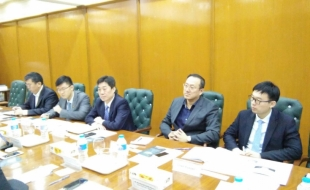 meet-chinese-business-council-8-feb-2018(20)
