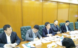 meet-chinese-business-council-8-feb-2018(21)