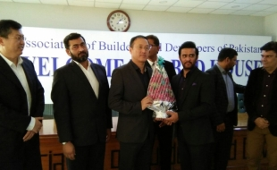 meet-chinese-business-council-8-feb-2018(3)
