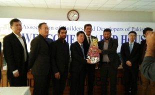 meet-chinese-business-council-8-feb-2018(7)