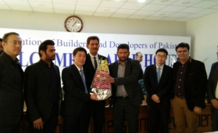 meet-chinese-business-council-8-feb-2018(8)