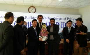 meet-chinese-business-council-8-feb-2018(9)
