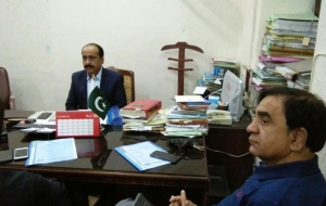 meet-mr-ali-ahmed-baloch-IG-properties-reg-5-dec-2017(6)