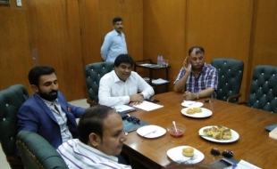 meet-officials-engro-polymers-regarding-pavilion-abad-expo-2018-1-mar-2018(11)