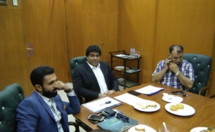 meet-officials-engro-polymers-regarding-pavilion-abad-expo-2018-1-mar-2018(12)