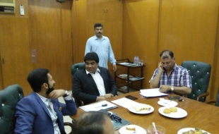 meet-officials-engro-polymers-regarding-pavilion-abad-expo-2018-1-mar-2018(2)