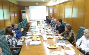 meet-officials-engro-polymers-regarding-pavilion-abad-expo-2018-1-mar-2018(5)