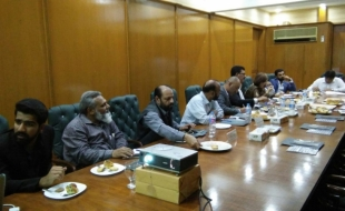 meet-officials-engro-polymers-regarding-pavilion-abad-expo-2018-1-mar-2018(7)