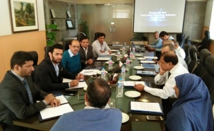 meeting-MD-HBFCL-04