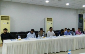 meeting-SBCA-Sub-Committee(1)