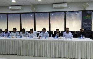 meeting-SBCA-Sub-Committee(10)
