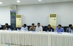 meeting-SBCA-Sub-Committee(4)