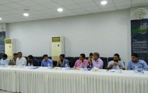 meeting-SBCA-Sub-Committee(5)