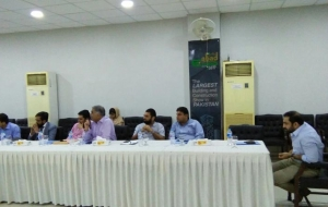 meeting-SBCA-Sub-Committee(6)