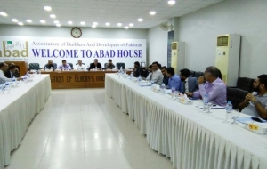 meeting-SBCA-Sub-Committee(7)