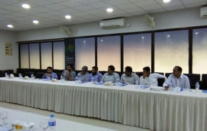 meeting-SBCA-Sub-Committee(9)
