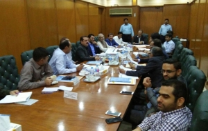 meeting-between-ABAD-SBCA-1st-jan-2018(11)