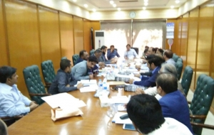 meeting-between-ABAD-SBCA-1st-jan-2018(3)