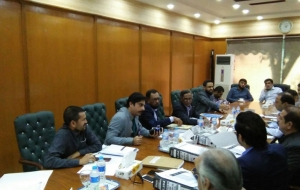 meeting-between-ABAD-SBCA-1st-jan-2018(4)